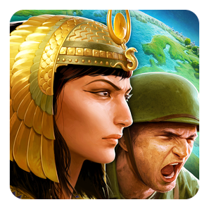 Download DomiNations Android
