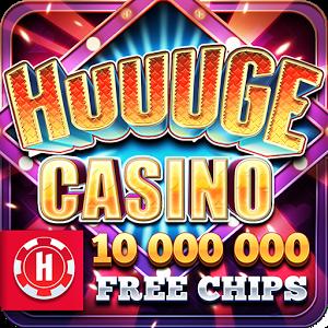 Casino Download Pc