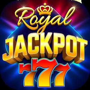 Casino.Com Download Free