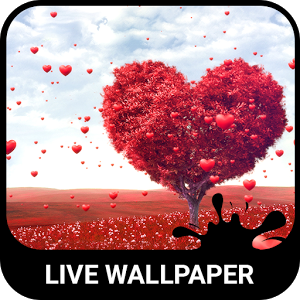Land Of Love Live Wallpaper For Pc Windows 7 8 10 Xp Free Download