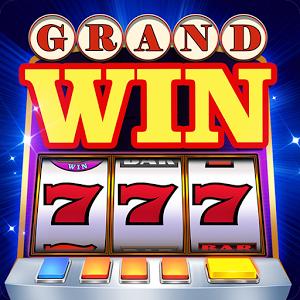Free Casino Games Windows Xp